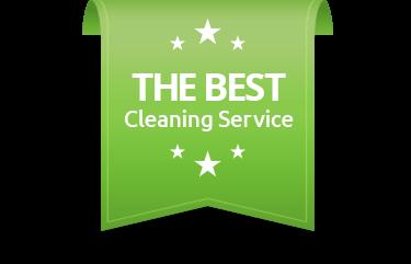 Najlepszy serwis sprzątający w Warszawie