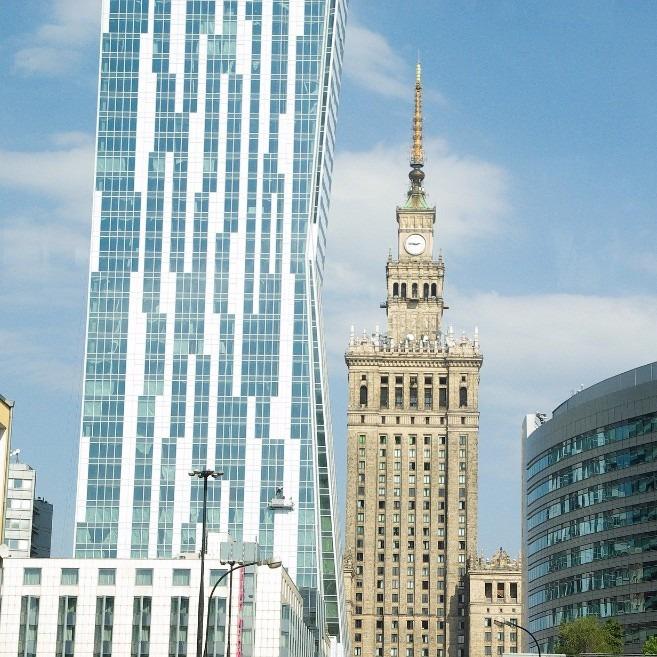 Sprzątanie biur Warszawa - Wycena indywidualna