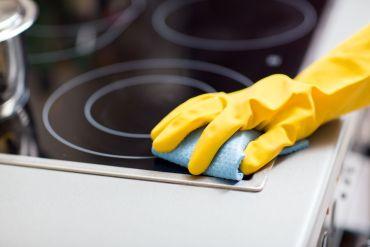 sprzątanie domu warszawa