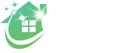logo Sprzatanie w Warszawie 24